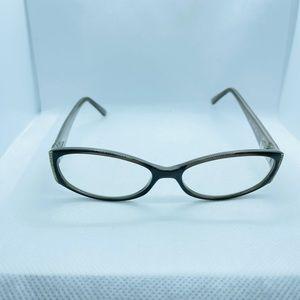 FENDI Eyewear F863